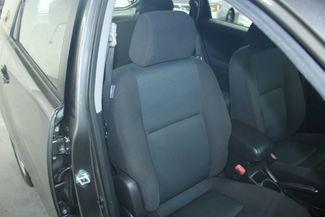 2008 Toyota Matrix XR Kensington, Maryland 56