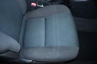 2008 Toyota Matrix XR Kensington, Maryland 59