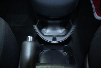 2008 Toyota Matrix XR Kensington, Maryland 70
