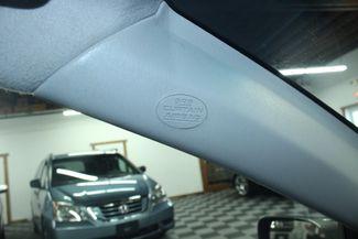 2008 Toyota Matrix XR Kensington, Maryland 77