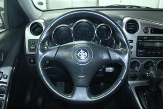 2008 Toyota Matrix XR Kensington, Maryland 79