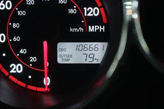 2008 Toyota Matrix XR Kensington, Maryland 83