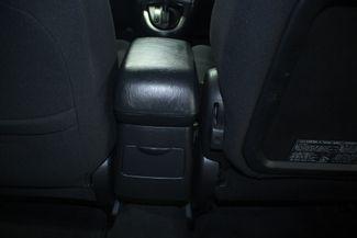 2008 Toyota Matrix XR Kensington, Maryland 63
