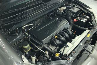 2008 Toyota Matrix XR Kensington, Maryland 93