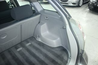 2008 Toyota Matrix XR Kensington, Maryland 97