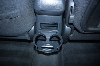 2008 Toyota Matrix XR Kensington, Maryland 64