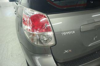 2008 Toyota Matrix XR Kensington, Maryland 109