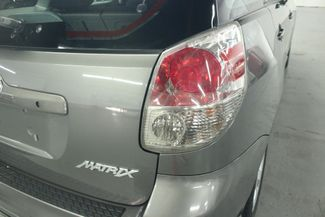 2008 Toyota Matrix XR Kensington, Maryland 110