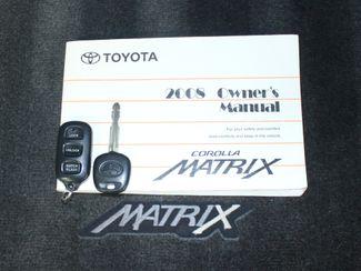 2008 Toyota Matrix XR Kensington, Maryland 111