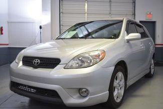 2008 Toyota Matrix XR in Memphis TN, 38128