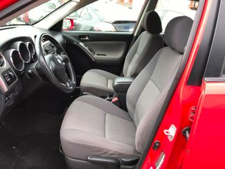 2008 Toyota Matrix XR  city Wisconsin  Millennium Motor Sales  in , Wisconsin