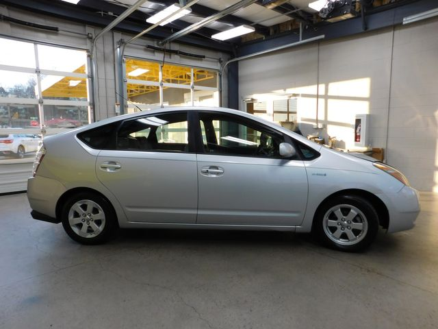 2008 Toyota Prius in Airport Motor Mile ( Metro Knoxville ), TN 37777