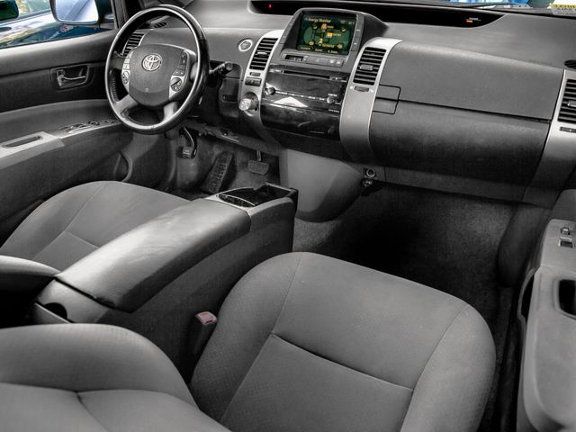 2008 Toyota Prius Burbank, CA 12