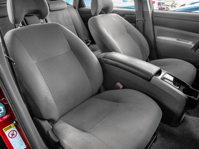 2008 Toyota Prius Burbank, CA 13