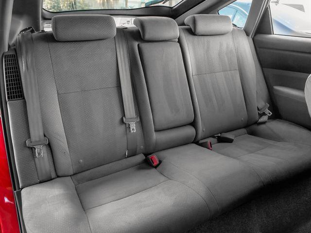 2008 Toyota Prius Burbank, CA 14