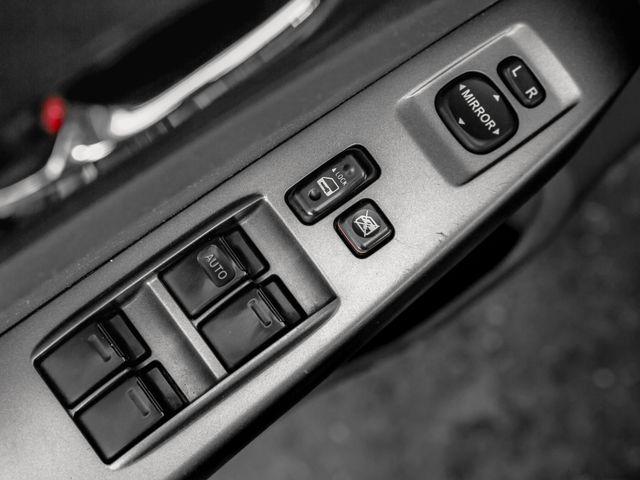 2008 Toyota Prius Burbank, CA 15