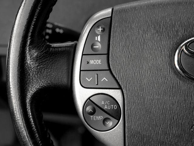 2008 Toyota Prius Burbank, CA 19