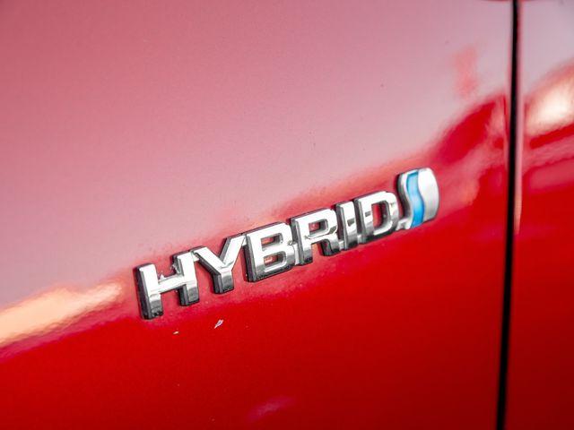 2008 Toyota Prius Burbank, CA 21