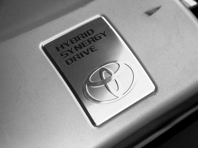 2008 Toyota Prius Burbank, CA 25