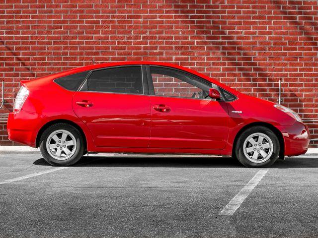 2008 Toyota Prius Burbank, CA 4