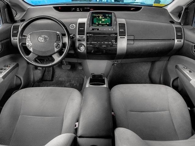 2008 Toyota Prius Burbank, CA 8
