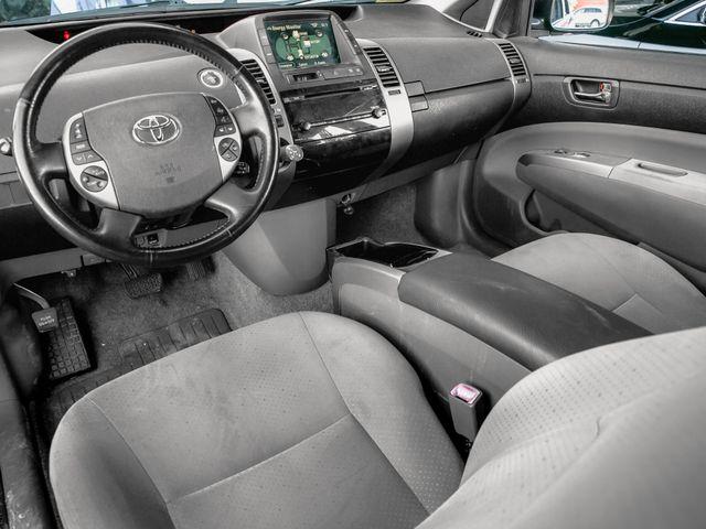 2008 Toyota Prius Burbank, CA 9