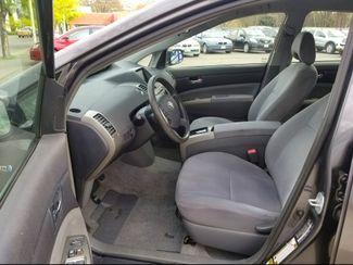 2008 Toyota Prius 3 Chico, CA 4