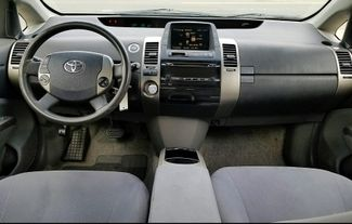 2008 Toyota Prius 3 Chico, CA 3