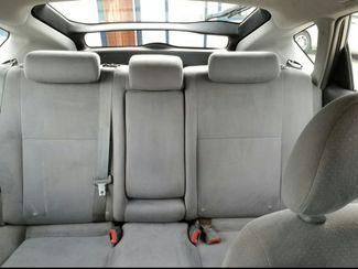 2008 Toyota Prius 3 Chico, CA 5