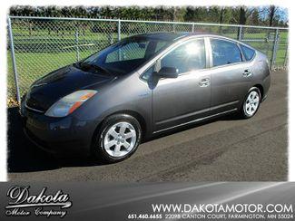 2008 Toyota Prius Farmington, MN