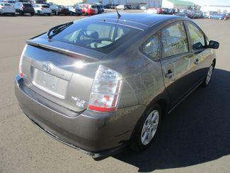2008 Toyota Prius Farmington, MN 1