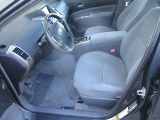2008 Toyota Prius Farmington, MN 2
