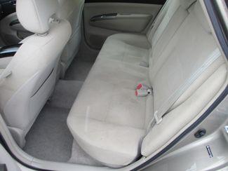 2008 Toyota Prius Farmington, MN 3
