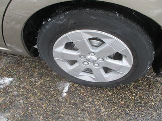 2008 Toyota Prius Farmington, MN 6