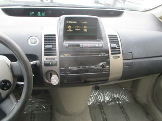 2008 Toyota Prius Farmington, MN 4