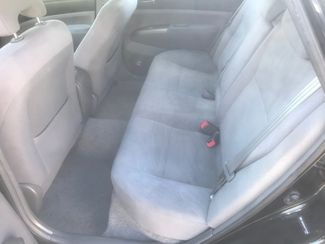 2008 Toyota Prius Farmington, MN 5