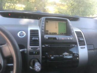 2008 Toyota Prius Farmington, MN 7