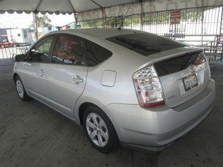 2008 Toyota Prius Gardena, California 1