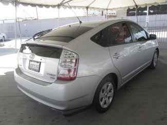 2008 Toyota Prius Gardena, California 2