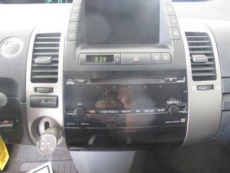 2008 Toyota Prius Gardena, California 6