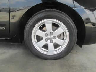2008 Toyota Prius Gardena, California 13