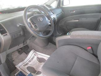 2008 Toyota Prius Gardena, California 4