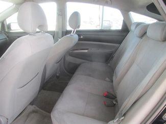 2008 Toyota Prius Gardena, California 9