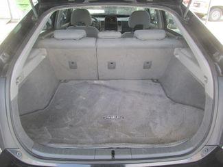 2008 Toyota Prius Gardena, California 10