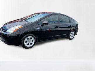 2008 Toyota Prius Hybrid in Hayward, CA 94541