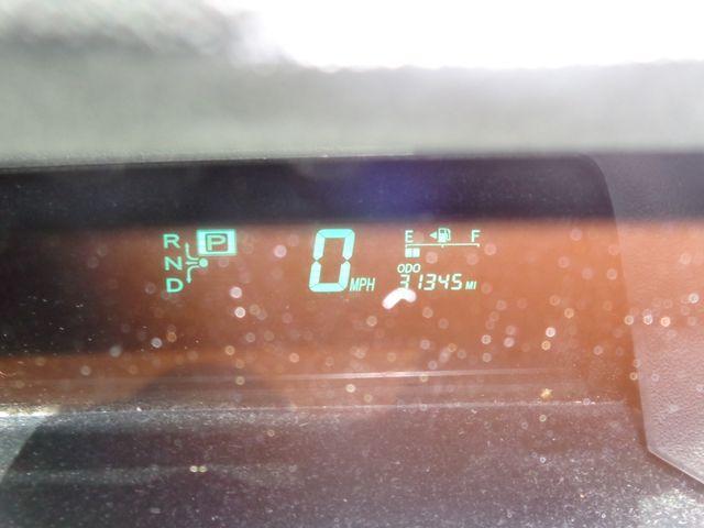 2008 Toyota Prius Hoosick Falls, New York 6