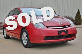 2008 Toyota Prius in Jackson, MO 63755