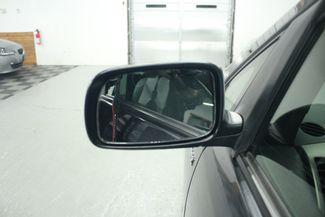 2008 Toyota Prius Touring Kensington, Maryland 12