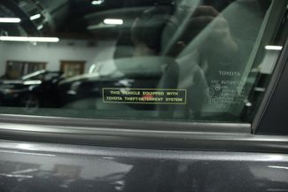 2008 Toyota Prius Touring Kensington, Maryland 13