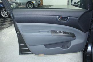 2008 Toyota Prius Touring Kensington, Maryland 15